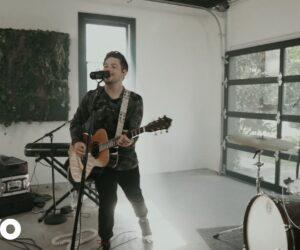Video: Austin French - Wake Up Sleeper