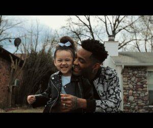 Video: YB - Distinguished