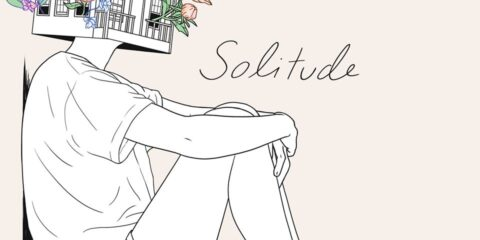 Audio: Time Flies in Solitude for Tori Kelly; New EP Announced