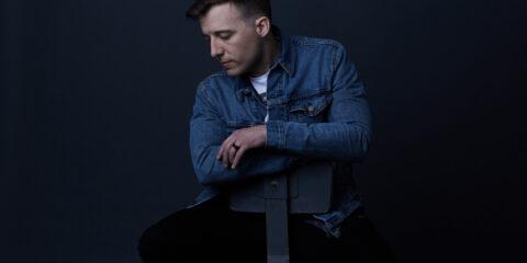 """Audio: Branan Murphy Releases New Single """"Good"""""""