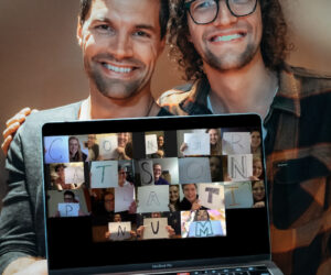 FANS SURPRISE for KING & COUNTRY WITH PLATINUM CERTIFICATION NEWS!!