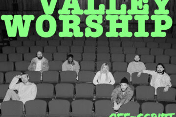 Between You & Me: River Valley Worship on off-script religion and ALTARS