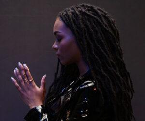 Introducing Shawna Cain - I Am A Spirit