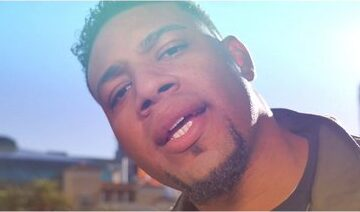 Video: A4L - Greatest Day ft. Torin Holm