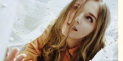 "Rachael Nemiroff Releases New Single ""Unknown"" Tomorrow"