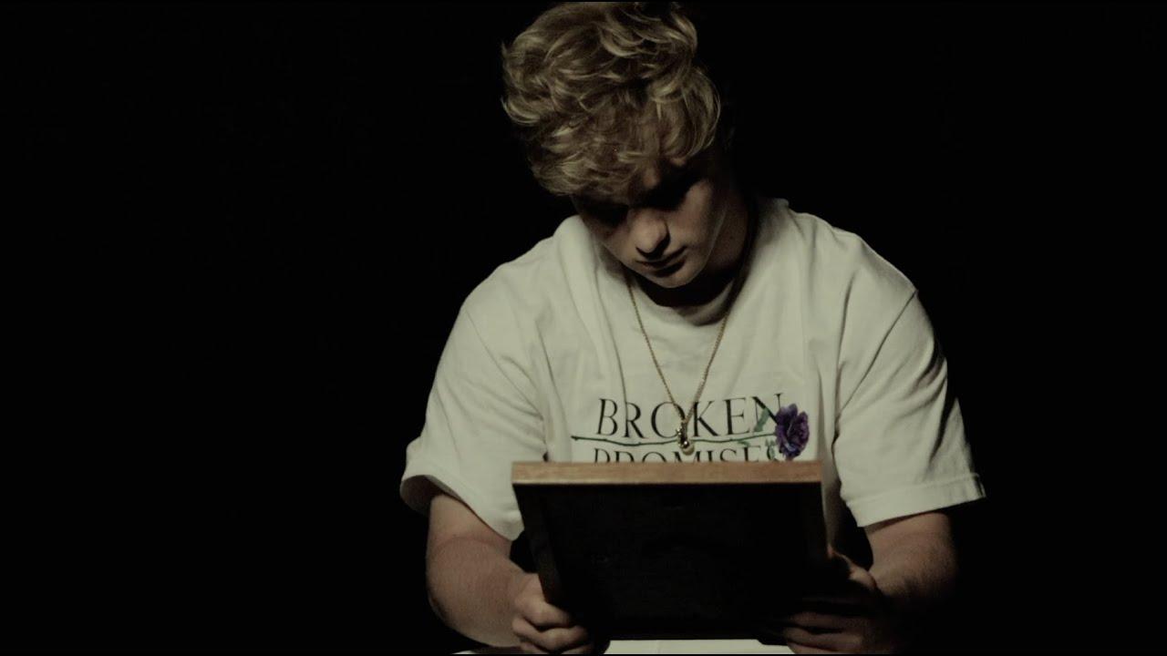 Video: TJ Prodigy - Will (Joyner Lucas Remix)