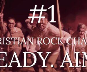 Rock News Roundup 23
