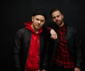 """Apollo LTD Releases """"Patient,"""" Second Single From Full-Length Debut Album Slated For Release Early 2021"""