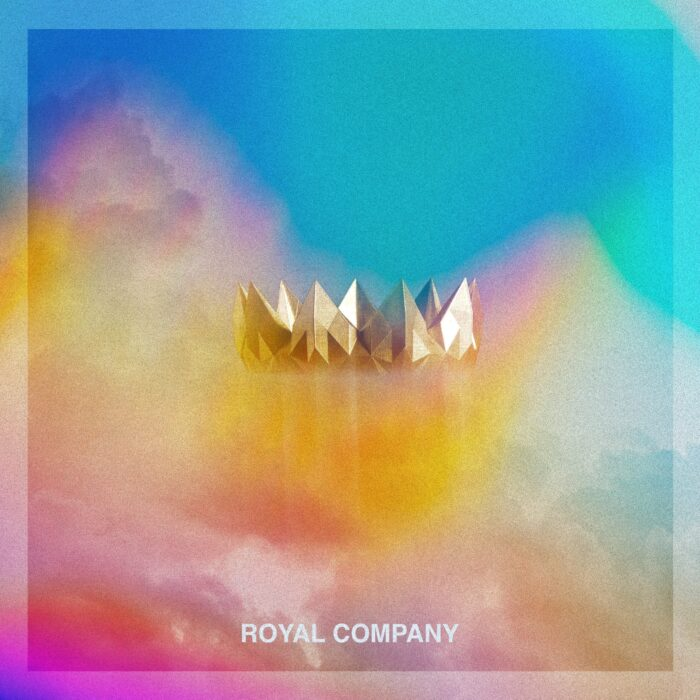 "Royal Company Releases New Track ""Always Loved (feat. Dillon Chase)"""