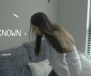 Video: Rachael Nemiroff - Unknown