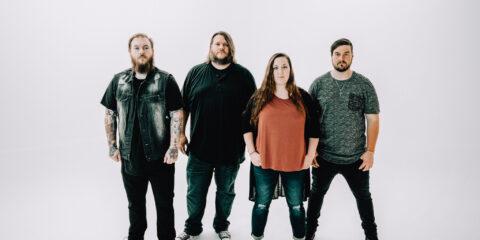 Rock News Roundup 20