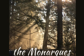 "Video: The Monarques – ""The Way"