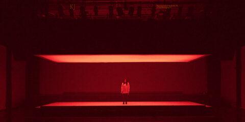 Kari Jobe Announces New Album; Releases 22 Minute First Love Music Video