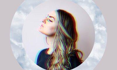 Brooke Nicholls Releases New Single I Know
