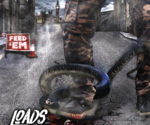 Video: Feed'Em - Loads