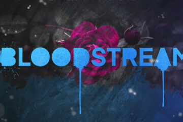Be in Matthew Parker's Music Video for new Bloodstream Single