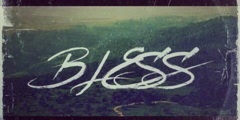 """DIE-REK & Dj Sean P release new single """"Bless"""""""
