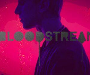 Matthew Parker and Fans Present Bloodstream: The Music Video