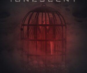 Rock News Roundup 28 - New Music: Ignescent Exodus ft. Jeremy Valentyne