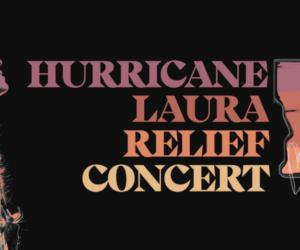 Lauren Daigle Announces Hurricane Laura Relief Concert