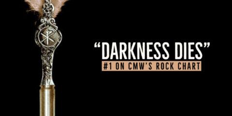 Rock News Roundup 31