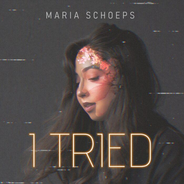 Audio: Maria Schoeps - I Tried