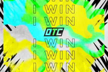 OTC Release Debut Single - 'I Win'!
