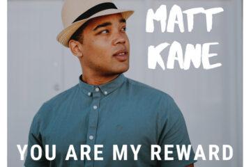 Connect with Matt Kane Facebook | Twitter