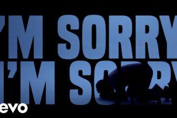 Video: TobyMac - I'm Sorry (a lament)