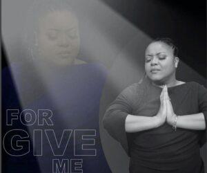 "NBC's ""The Voice"" Runner-Up Toneisha Harris Drops A Gospel Song"