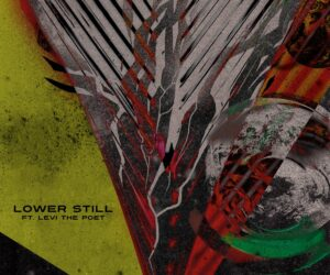 My Epic Release 10th Anniversary Remix of Lower Still