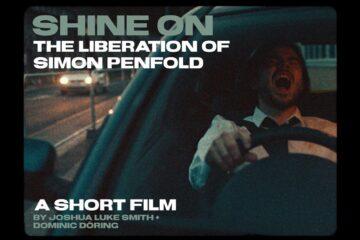 Video: Joshua Luke Smith - Shine On