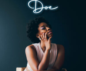 DOE Releases Debut Self-titled EP