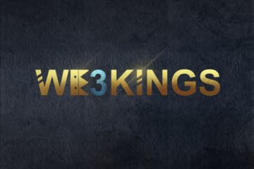 Review: Matthew Parker Leads We 3 Kings Into New Lands