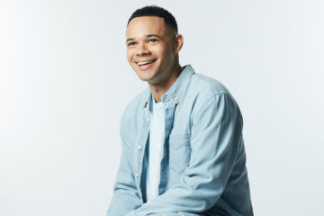 Tauren Wells Receives Two Grammy Nominations