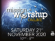 2020 Mission Worship Conference Taking Place Online Tomorrow