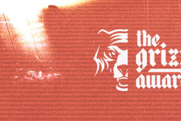 The Grizzly Awards Opens Submissions for Second Year Celebrating Faith-Based Rock and Metal
