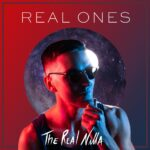 Audio: The Real Nilla - Real Ones