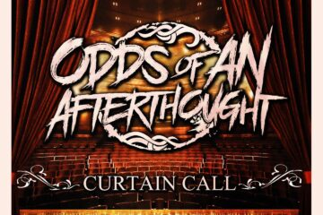 Video: Odds of an Afterthought - Curtain Call