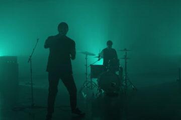 Video: Planetboom - Battleborn