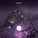 Juzo Releases Debut EP 'ANIMA 01'