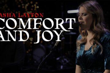 ICYMI: Christmas 2020 Recap - Jenna Parr, Faith Head, Rhyan LaMarr & Tasha Layton