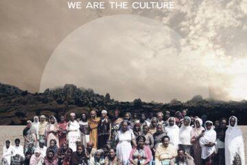 Video: Propaganda - We Are The Culture