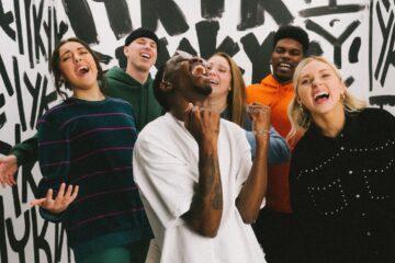 Video: Elevation Rhythm - IYKYK