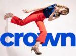 New Music: Hannah Schaefer - Crown