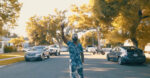 Video: Mali Music - Blessed