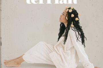 Gotee Records' Terrian Drops Debut EP Today, GENESIS OF TERRIAN
