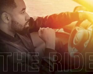Bryan Andrew Wilson a Ride with Trap Music on His New Single