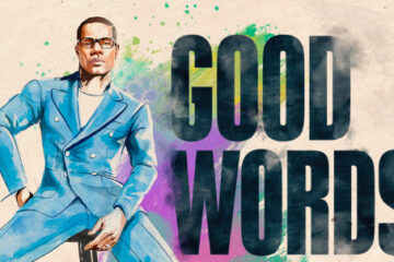 "Kirk Franklin and Sony Music Entertainment Debut New Podcast Series, ""Good Words with Kirk Franklin"""