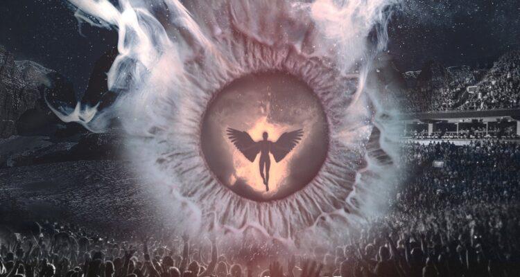 Faith Head Release Born Again Album